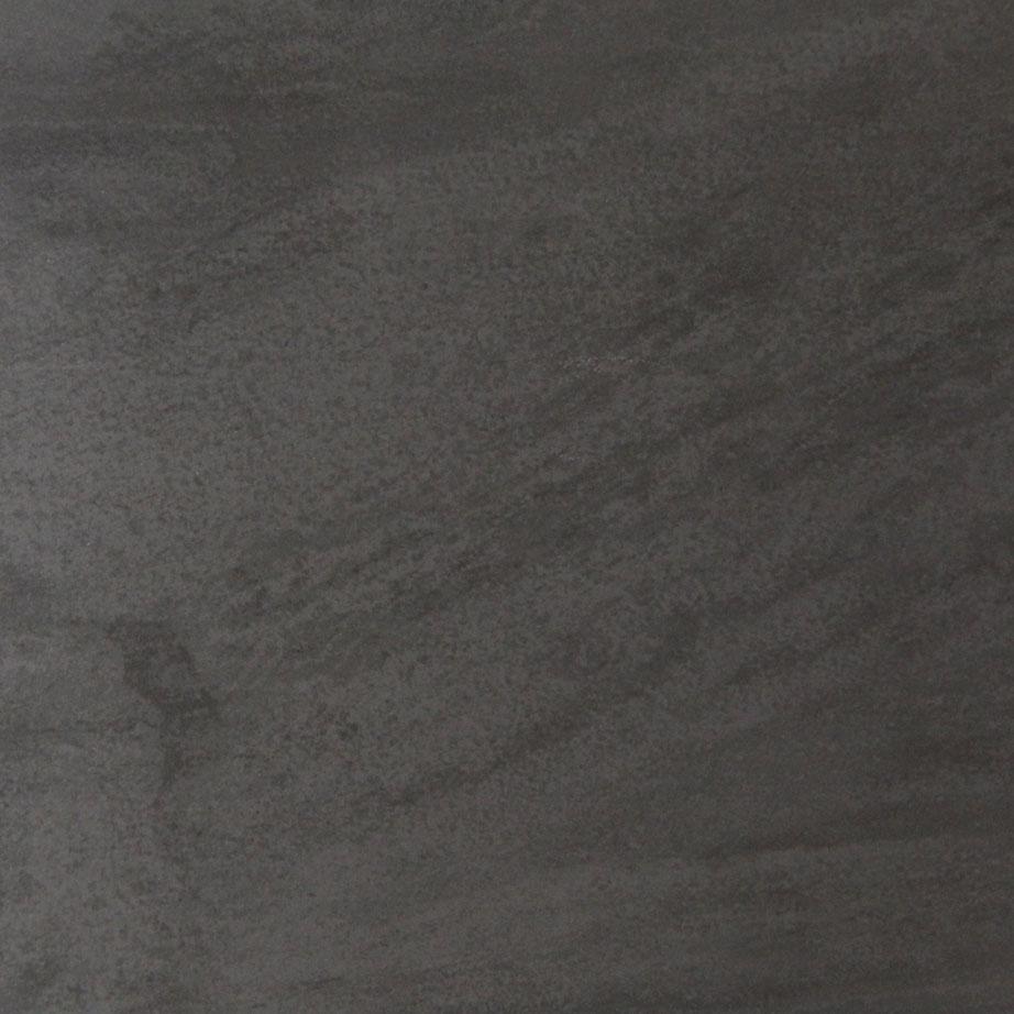 Matang Charcoal Matt 300 X 300mm Belle Tiles