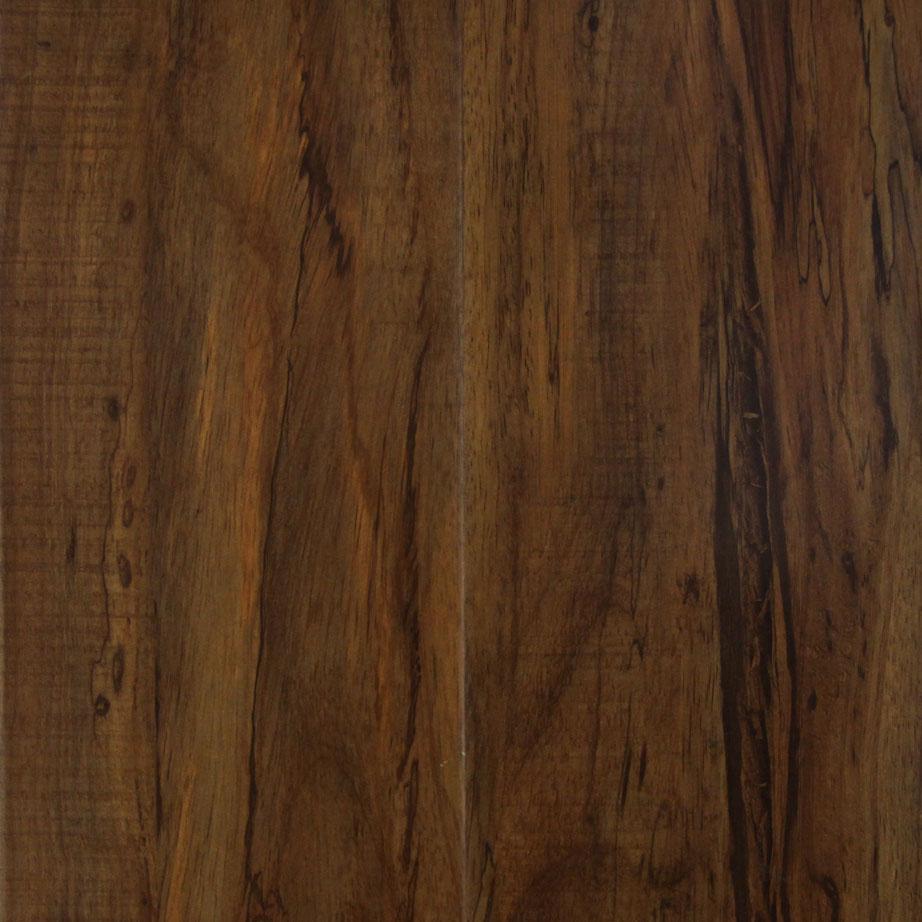 easy laminate rustic olive 1220 x 145 x 12mm belle tiles. Black Bedroom Furniture Sets. Home Design Ideas