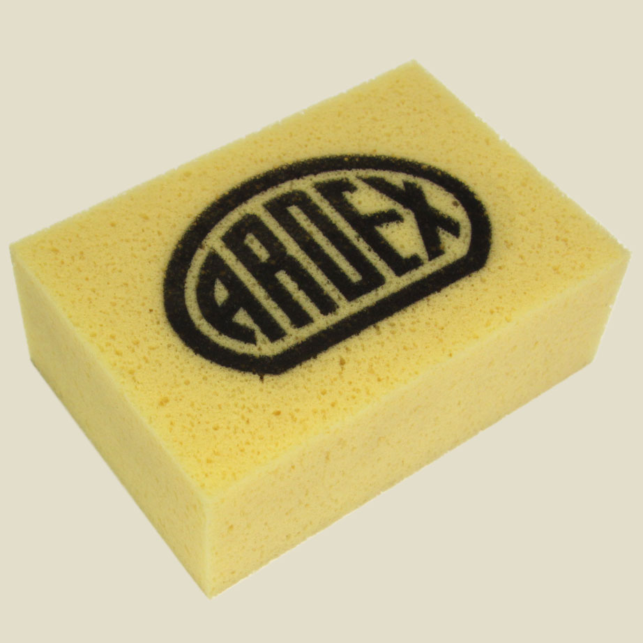 Ardex Micro Sponge 165mm X 115mm Belle Tiles