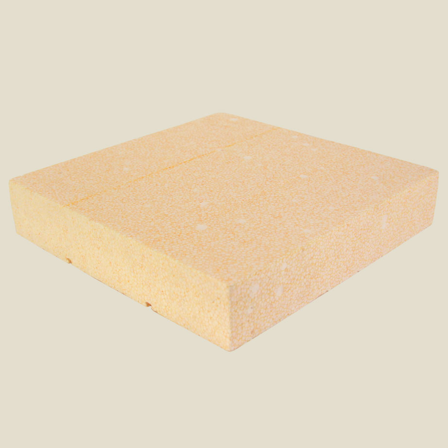 Rmax Orange Board Belle Tiles