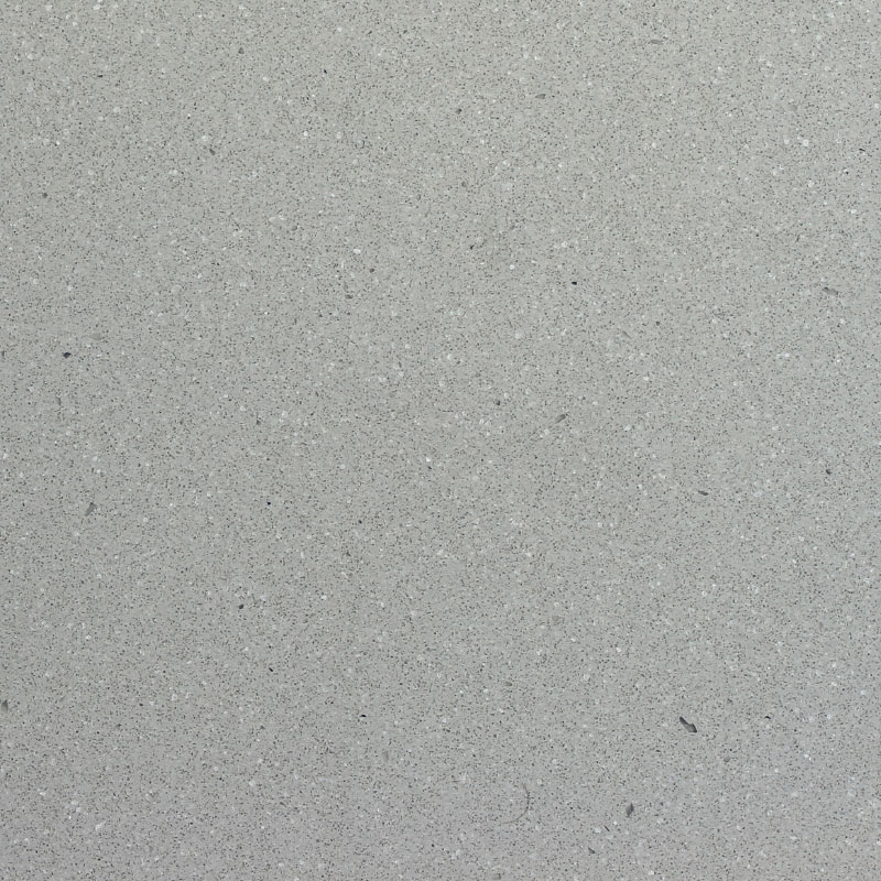 Caesarstone Sleek Concrete Belle Tiles