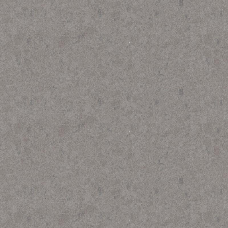 Caesarstone Coastal Grey Kitchen Caesarstone: Caesarstone Oyster