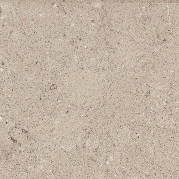 Caesarstone Shitake