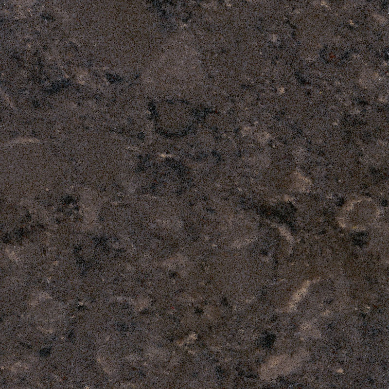 Caesarstone Cocoa Fudge Belle Tiles