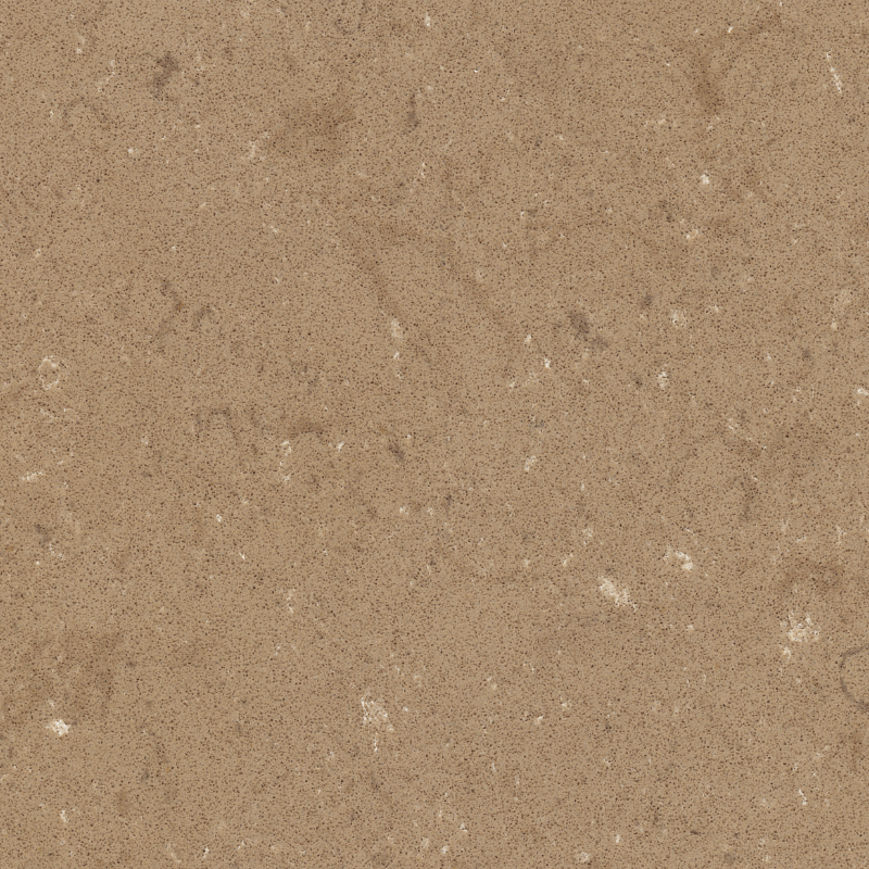 Caesarstone frosty carrina