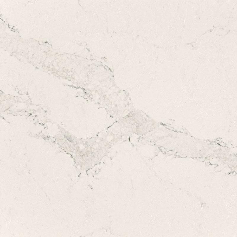 Caesarstone Calacatta Nuvo Belle Tiles