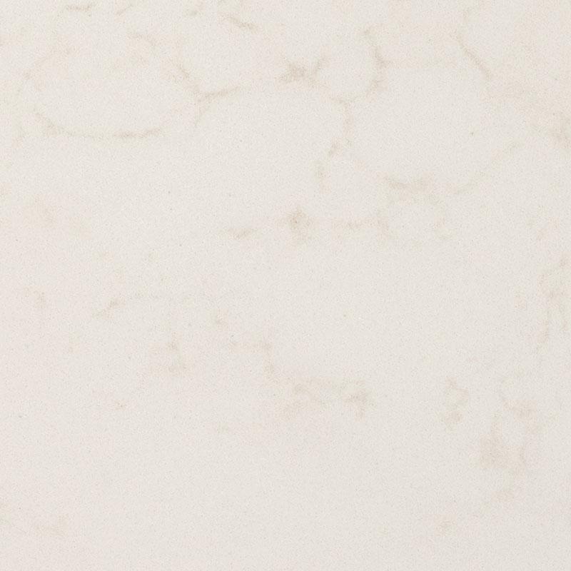 Caesarstone Frosty Carrina Belle Tiles