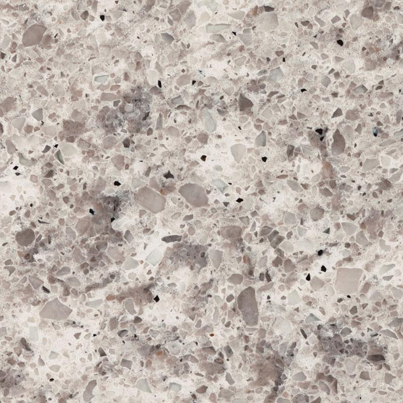 Caesarstone Atlantic Salt