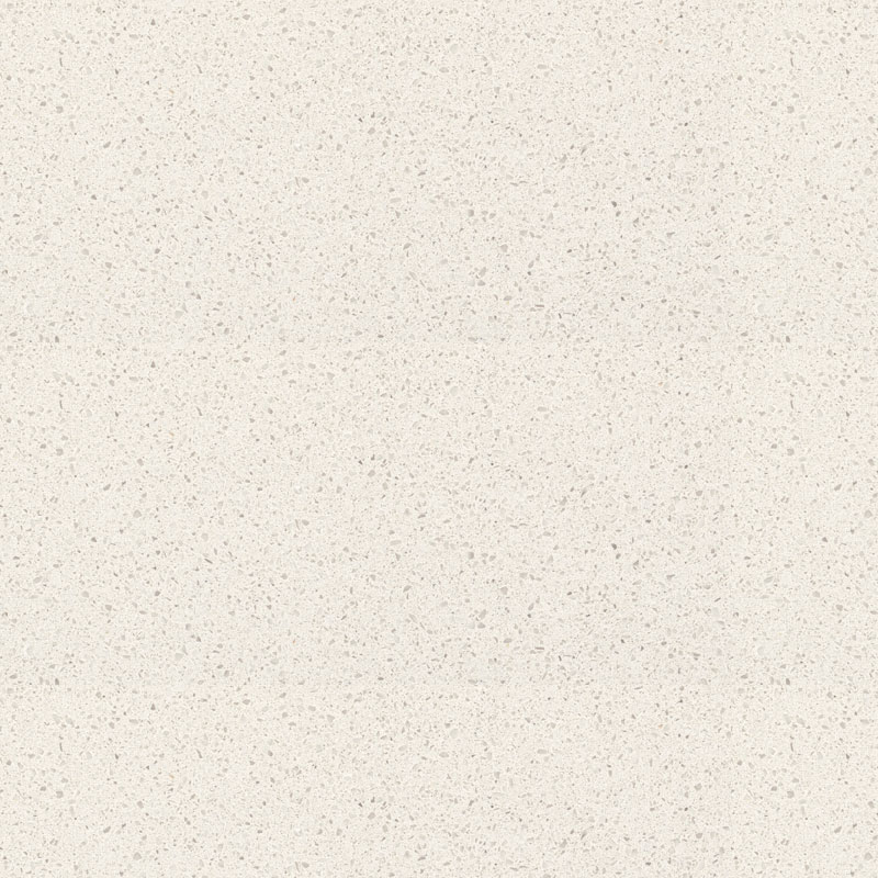 Caesarstone Ice Snow Belle Tiles